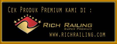 www.ricrailing.com